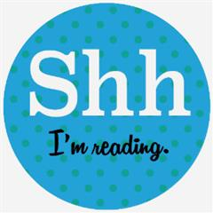 Drop Everything and Read Week- Coming Up