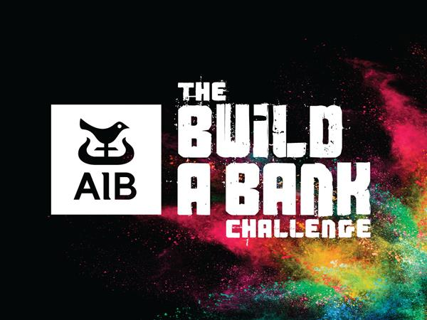 Transition Year Build A Bank