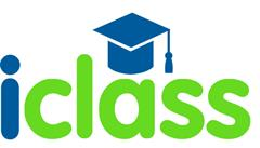 Parent Advice-How do you download the New iClass School App