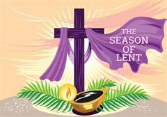 Lenten Prayer- Do You Want to Fast This Lent?