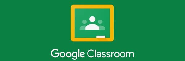 How to Hand in Assignments Using Google Classroom- A User Guide