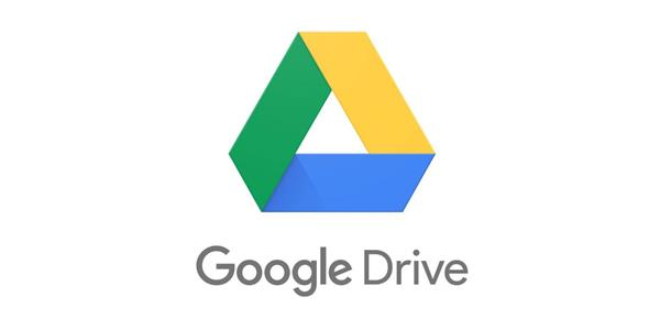 Google Drive- Important Remote Learning Reminders