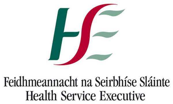 Useful resources on the Coronavirus are now available in a range of languages other than English and Irish.