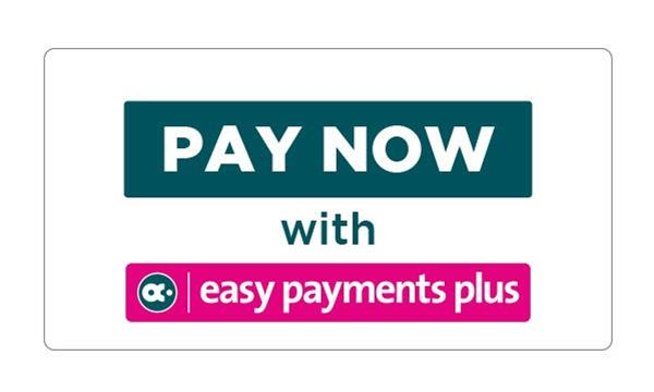 School Payments By Easy Pay, Phone and Bank