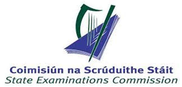 Important Assessment Updates from the State Examinations Commission