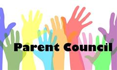 Membership of The Parents Council
