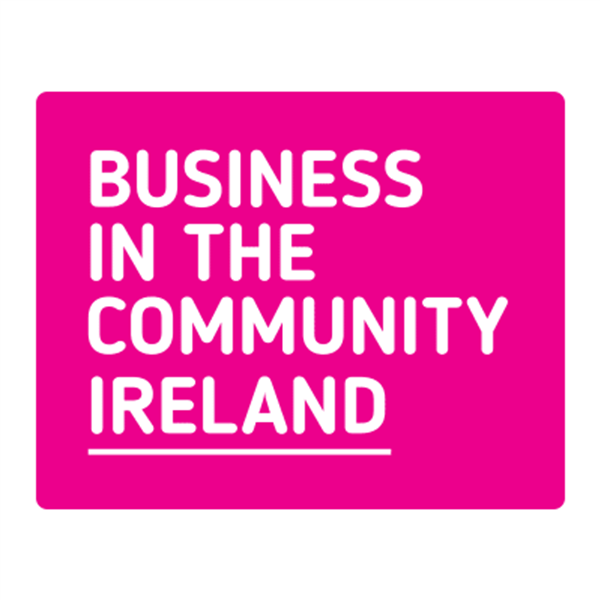 The World of Work Programme- Business in the Community Ireland