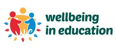 Department of Education N.E.P.S- Wellbeing Resources