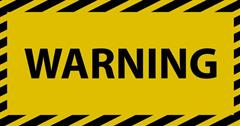 Warning- Food Safety Authority -Jelly Sweets Containing Cannabis (THC)