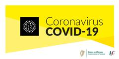 Covid 19 Response Plan-Now Updated 01/03/21
