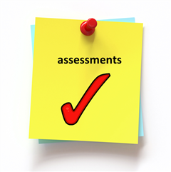 Junior Cycle and Leaving Certificate in-School Assessment Timetables